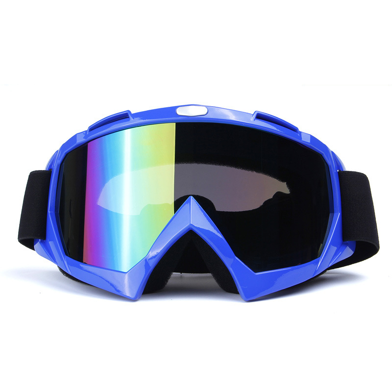 9b1baf8c2285 9 Colors Men Women Snowboard Goggles UV 400 Anti-Fog Snowboard Eyewear  Winter Snowboard Glasses Skiing Goggles Snowboarding Glasses